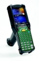 MC9100-G30SWEQA661 Mobilní terminál Motorola