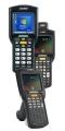 MC32N0-GI3HCLE0A - mobilní terminál Zebra