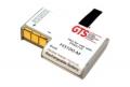 Náhradní baterie H3100-M GTS pro snímače řady Zebra PDT3100