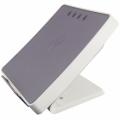 905324 - Identivní CLOUD 4710F, USB