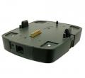 94ACC0079 - Komunikační modul Ethernet pro nabíjecí základnu s jednou baterií Datalogic