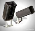 8004-M-SVM-R Pouzdro je určeno pro terminály invalidního vozíku Zebra MC9X - Quass