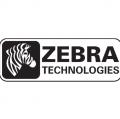 CBL-DC-388A1-01 Zebra napájecí kabel