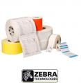 3005281-T - Zebra Z-Perform 1000D, etiketa, tepelný papír, 101,6x152,4mm