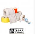 Tepelné etikety ZEBRA Z-Select 2000D bílá 50,8 x 38,1 mm - 3003060