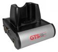 HCH-3010E-CHG - GTS Jedna nabíjecí stanice pro MC30 / 31/3200