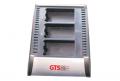 Nabíječka baterií HCH-3003-CHG - GTS 3 pro MC3000 / 3100