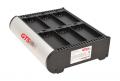 Nabíječka baterií HCH-3006-CHG - GTS 6 pro MC3000 / 3100