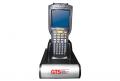 HCH-3010-CHG - GTS Jedna nabíjecí stanice pro MC30 / 31/3200