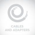 CBA-U21-S07ZAR - Zebra USB kabel Stíněný