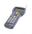 HTC00004