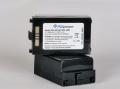 PDA-BAT-MC7X-4800-EXT