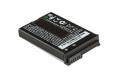 BAT-EXTENDED-02 - Skenování a mobilita Honeywell Zvětšená baterie (Li-ion, 3.7V, 3340 mAh)