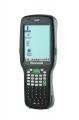 6500EP11211E0H - Honeywell skenovací a mobilní zařízení Dolphin 6500
