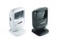 DS9208-SR00004NNWW - zařízení Zebra DS9208