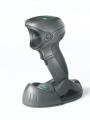 DS9808-LR20007CRWR - Zebra DS9808 prezentační skener