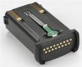 KT-21-61261-01 - Zelená baterie pro svorky MC90XX