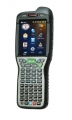 99EXLW3-GC211XEI - Honeywell skenování a mobilita Dolphin 99EX