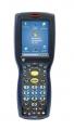 MX7L1B1B1A0ET4D - Zařízení Honeywell pro snímání a mobilitu Tecton CS