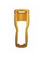 MX7491BOOT - Skenování a mobilita Honeywell Ochranný kaučuk