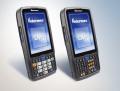 CN51AN1KN00W2000 - zařízení pro skenování a mobilitu Honeywell CN51