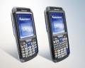 CN70EN7KD02W1R00 - Zařízení pro skenování a mobilitu Honeywell CN70