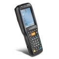 942350011 - Zařízení Datalogic Skorpio X3