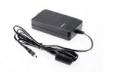 851-061-502 - Honeywell skenovací a mobilní síťový adaptér pro čtyřnásobnou nabíječku a jednu dokovací stanici