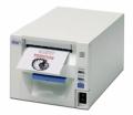 30781880 - Star adaptér PS60A-24