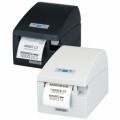 CTS2000USBBK - tiskárna Citizen CT-S2000,