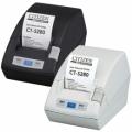 CTS280RSEBK - tiskárna štítků Citizen CT-S280