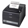 CTS310IIEBK - tiskárna Citizen CT-S310II
