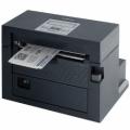 1000835C - tiskárna štítků Citizen CL-S400DT