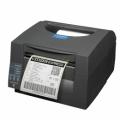1000815 - tiskárna štítků Citizen CL-S521