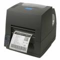 1000817PAR - tiskárna štítků Citizen CL-S621