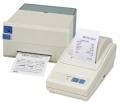 CBM91040RF2A - Přijímací tiskárna Citizen CBM-910II