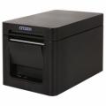CTS251XNEWX - Přijímací tiskárna Citizen CT-S251