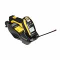 PM9500-HP433RBK10 - Datalogický skener PM9500 (Set)
