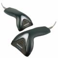 TD1120-BK-65K1 - Datalogic Touch 65 Lite skener (Set)