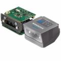 GFS4470 - skener Datalogic Gryphon GFS4400