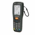 944250011 - zařízení Datalogic Memor X3
