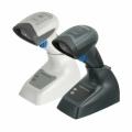 QM2131-BK-433K2 - Datalogic QuickScan I skener QM2131 (sada)