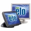 E571601 - Elo externí zdroj napájení